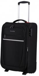 2х колесный чемодан ручная кладь Travelite Cabin TL090236-01