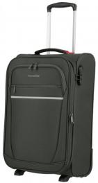 2х колесный чемодан ручная кладь Travelite Cabin TL090236-04