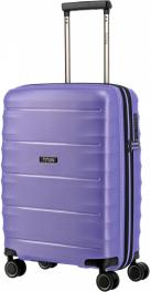 Легкий чемодан из полипропилена Titan Highlight Ti842406-19