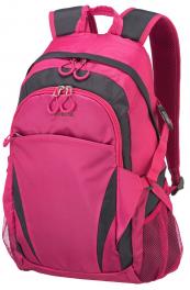 Рюкзак для ноутбука Travelite Basics TL096236-17