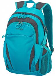 Рюкзак для ноутбука Travelite Basics TL096236-25