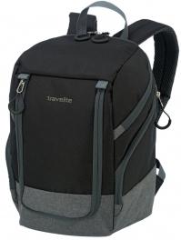 Городской рюкзак Travelite Basics TL096290-01
