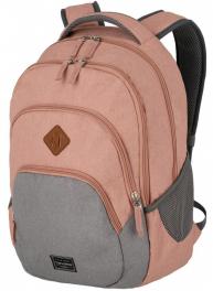 Рюкзак для ноутбука Travelite Basics TL096308-17