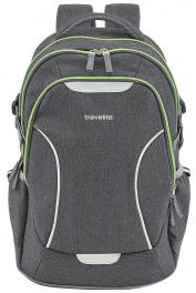 Рюкзак для ноутбука Travelite Basics TL096312-05