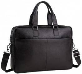 Сумка-портфель для ноутбука Tiding M8018A