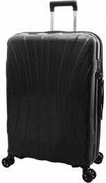 Ультра-легкий чемодан из поликарбоната CAT Verve 83873;01