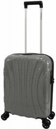 Ультра-легкий чемодан из поликарбоната CAT Verve 83871;372