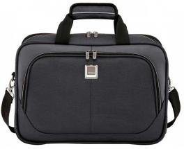 Дорожная сумка для ноутбука Titan NONSTOP Ti382701-04