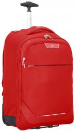 Рюкзак на колесах-ручная кладь для Ryanair Roncato Joy 416216;09