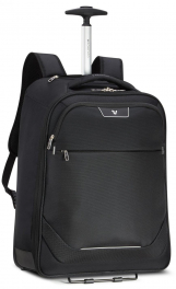 Рюкзак на колесах-ручная кладь для Ryanair Roncato Joy 416216;01
