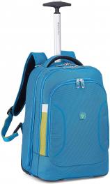 Рюкзак на колесах Roncato City Break 414628;88