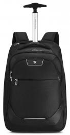 Рюкзак на колесах-ручная кладь для Ryanair Roncato Joy 416217;01