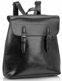 Женский кожаный рюкзак Grays GR-8251A