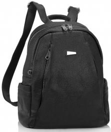 Женский кожаный рюкзак Olivia Leather NWBP27-008A