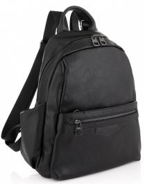 Женский кожаный рюкзак Olivia Leather NWBP27-009A