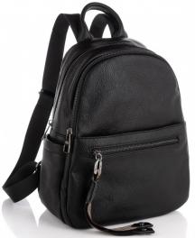 Женский кожаный рюкзак Olivia Leather NWBP27-2020-21A