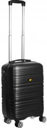 Пластиковый чемодан CAT Cocoon 83881;01