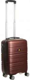 Пластиковый чемодан CAT Cocoon 83881;450