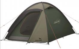 Двухместная палатка Easy Camp Meteor 200 Rustic Green 120392