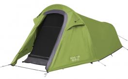 Одноместная палатка Vango Soul 100 Treetops TERSOUL T15077