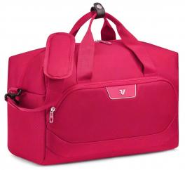 Дорожная сумка-ручная кладь для Ryanair Roncato Joy 416206;05
