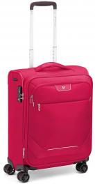 Легкий чемодан Roncato JOY 416213;05