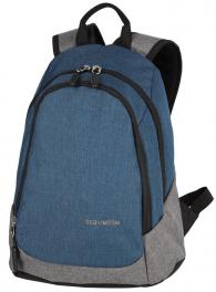 Городской рюкзак Travelite Basics TL096234-20
