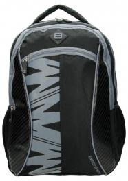 Городской рюкзак для ноутбука Enrico Benetti Natal Eb47106614