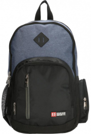 Городской рюкзак для ноутбука Enrico Benetti ALMERIA Eb47167001