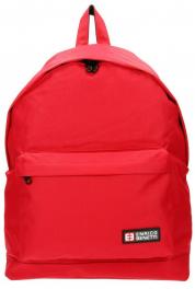 Городской рюкзак Enrico Benetti Amsterdam Eb54121017
