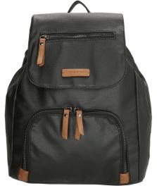 Городской рюкзак Enrico Benetti DAKAR Eb66401001