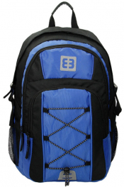 Рюкзак для ноутбука Enrico Benetti Puerto Rico Eb47080078