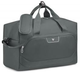 Дорожная сумка-ручная кладь для Ryanair Roncato Joy 416206;22