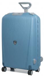 Итальянский чемодан Roncato Light 500711;28