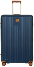 Чемодан из поликарбоната Bric's Capri 2.0 BRK28033;606 синий
