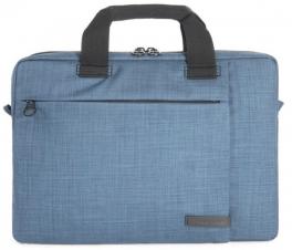 Сумка для ноутбука 13.3'' TUCANO Svolta Slim Bag BSVO1314-B
