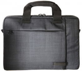Сумка для ноутбука 13.3'' TUCANO Svolta Slim Bag BSVO1314