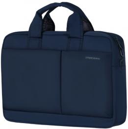 Сумка для ноутбука 15'' TUCANO Piu Bag BPB15-B