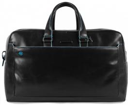 Дорожная сумка Piquadro BL SQUARE BV5407B2_N (B2)