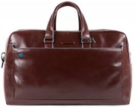 Дорожная сумка Piquadro BL SQUARE BV5407B2_MO Cognac